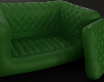 sofa-gonflable