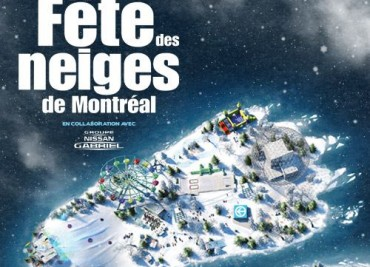 fete-neiges-montreal-03