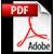 pdf-50